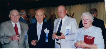 79th-FG-reunion-L-R-William-Abbott-Tom-Anderson-Mr.-and-Mrs.-Joe-McNall.-Malcolm-Joe-McNall-collection-via-Mike-McNall