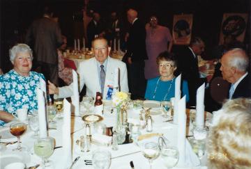 79th-FG-reunion-Mrs.-and-Mr.-Joe-McNall-of-left.-Malcolm-Joe-McNall-collection-via-Mike-McNall-6