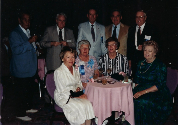79th-FG-reunion-Robert-Kelley-2nd-from-left-Mr.-and-Mrs.-Joe-McNall-center-Mr.-and-Mrs.-William-Abbott-far-right.-Malcolm-Joe-McNall-collection-via-Mike-McNall-4