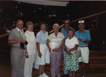 79th-FG-reunion.-Malcolm-Joe-McNall-collection-via-Mike-McNall-5