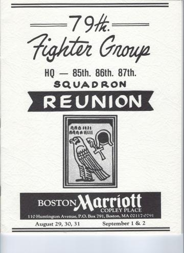 79th-FS-Boston-Reunion-Cover.-Malcolm-Joe-McNall-collection-via-Mike-McNall