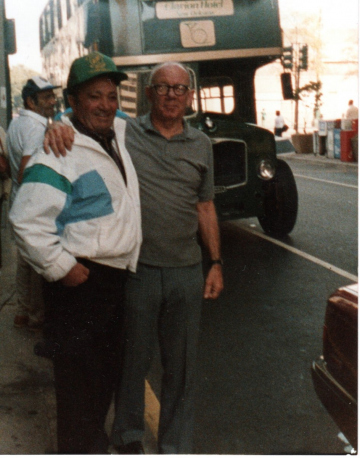 85th-FS-James-Bevilacqua-left-and-James-Connors-at-reunion.-James-Connors-collection-via-John-Connors