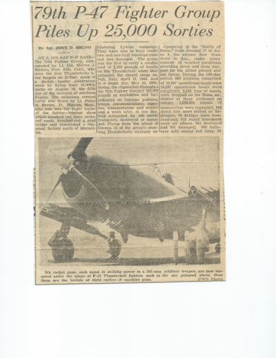 79th-FG-newspaper-article.-Henry-O.-Tomlin-collection-via-Jeanette-Tomlin-7
