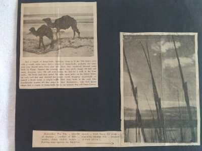 79th-FG-newspaper-articles.-Harold-Fogg-collection-via-Gordon-Fogg-28