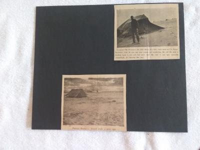 79th-FG-newspaper-articles.-Harold-Fogg-collection-via-Gordon-Fogg-29