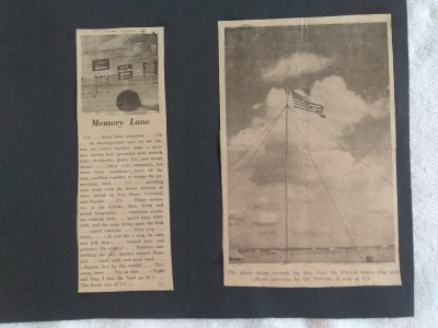 79th-FG-newspaper-articles.-Harold-Fogg-collection-via-Gordon-Fogg-30