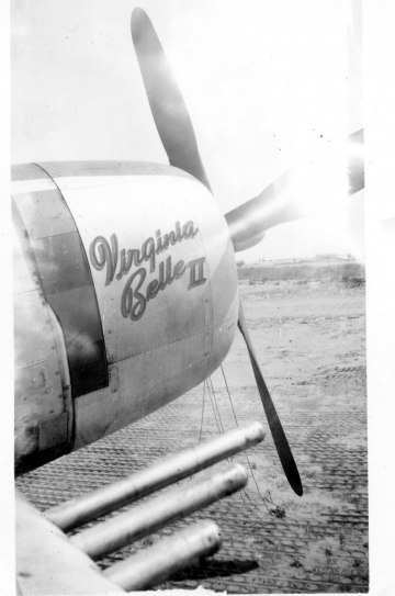 79th-FG-P-47-named-Virginia-Belle-II-Montie-Whittenberg-collection-via-Ron-Whittenberg
