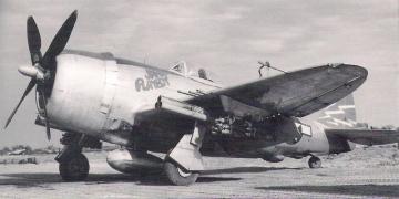 79th-FG-P-47-via-Jean-Barbaud
