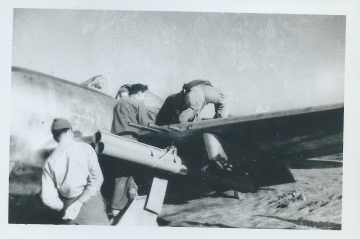 79th-FG-P-47.-Henry-O.-Tomlin-collection-via-Jeanette-Tomlin-2
