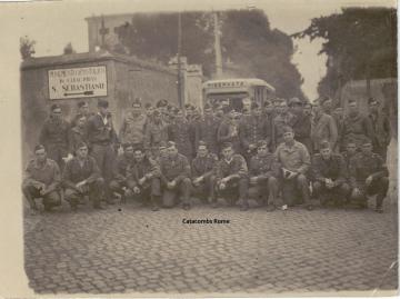 79th-FG-William-Newlon-collection-via-Jarold-Newlon