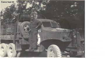 79th-FG-William-Newlon-via-Jarold-Newlon