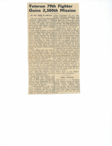 79th-FG-newpaper-article.-Henry-O.-Tomlin-collection-via-Jeanette-Tomlin-1