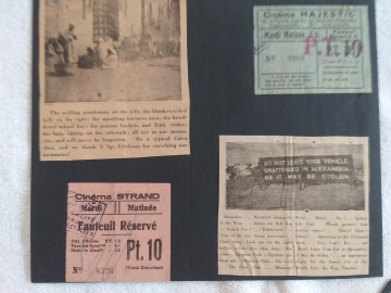 79th-FG-newspaper-articles.-Harold-Fogg-collection-via-Gordon-Fogg-25