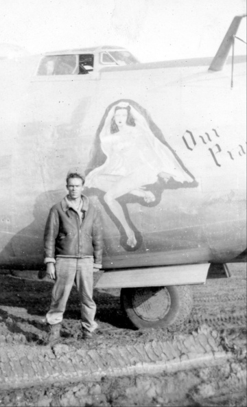 B-24-named-Our-Prayer.-Montie-Whittenberg-collection-via-Ron-Whittenberg-2
