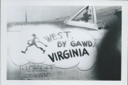 85th-FS-Carl-Stewarts-P-47-named-West-By-Gawd-Virginia.-Henry-O.-Tomlin-collection-via-Jeanette-Tomlin