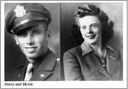 85th-FS-Conrad-Harry-Odle-and-wife-Myrtle.-Conrad-Odle-collection-via-Tom-Odle