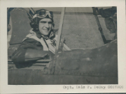 85th-FS-Dale-DeHay-in-P-40-cockpit.-Henry-O.-Tomlin-collection-via-Jeanette-Tomlin