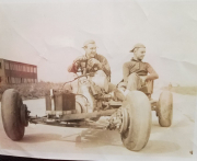 85th-FS-David-Schuth-left-Engineering-Section-and-armorer-Henry-Tomlin.-Henry-O.-Tomlin-collection-via-Jeanette-Tomlin