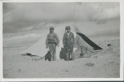 85th-FS-Henry-Tomlin-collection-via-Jeanette-Tomlin-13
