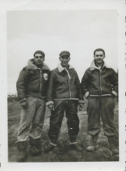 85th-FS-Henry-Tomlin-collection-via-Jeanette-Tomlin-17