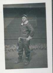 85th-FS-Henry-Tomlin-collection-via-Jeanette-Tomlin-19