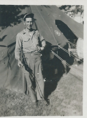 85th-FS-Henry-Tomlin-collection-via-Jeanette-Tomlin-37