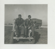 85th-FS-Henry-Tomlin-collection-via-Jeanette-Tomlin-42