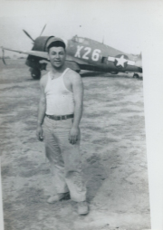 85th-FS-Henry-Tomlin-collection-via-Jeanette-Tomlin-63