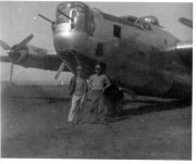 85th-FS-James-Connors-collection-via-John-Connors-B-24