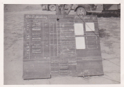 85th-FS-Ops-board-Palagonia-Sicily-July-1943.-Robert-Kelley-collection-via-Peter-Kelley