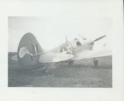85th-FS-P-40-X15-flown-by-Charles-Bolack.-Henry-O.-Tomlin-Collection-via-Jeanette-Tomlin