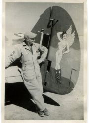85th-FS-P-40-with-Fifinella-artwork.-Jacob-Schoellkopf-collection-via-Ian-Lyn-