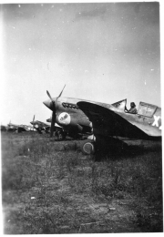 85th-FS-P-40L-James-Connors-from-John-Connors
