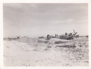 85th-FS-P-47s-Cesenatico-Italy-May-1945.-Robert-Kelley-collection-via-Peter-Kelley