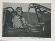 85th-FS-Robert-P.-Kelley-in-P-40-cockpit-crew-chief-Paul-Blake.-Henry-O.-Tomlin-collection-via-Jeanette-Tomlin