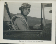 85th-FS-William-Glasgow-in-P-40-cockpit.-Henry-O.-Tomlin-collection-via-Jeanette-Tomlin