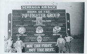 85th-FS-at-Serragia-Air-Base-Corsica.-Henry-O.-Tomlin-collection-via-Jeanette-Tomlin