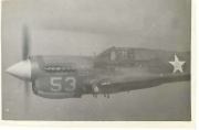 85th-FS-pilot-John-Cimaglia-on-the-wing-of-Samuel-Say-in-flight-from-Bedford-MA-to-Providence-RI.-Samuel-L.-Say-collection-via-family