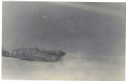 85th-FS-pilot-Robert-Taylor-in-his-P-40-X24.-Samuel-L.-Say-collection-via-family