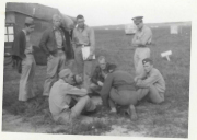 85th-FS-pilot-reunion-at-Hani-West.-Simpson-Wilson-Bryant-Glasgow-Howard-Hoagland-Bloomer-Connelly.-Samuel-L.-Say-collection-via-family