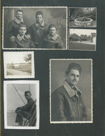 85th-FS-Henry-Tomlin-collection-via-Jeanette-Tomlin-21
