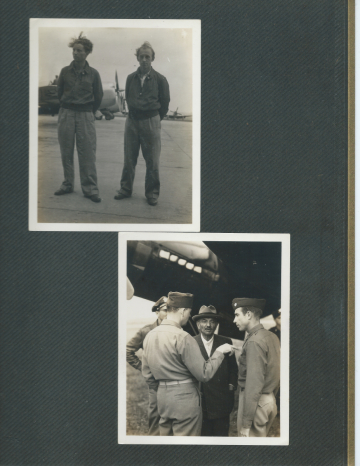 85th-FS-Henry-Tomlin-collection-via-Jeanette-Tomlin-52