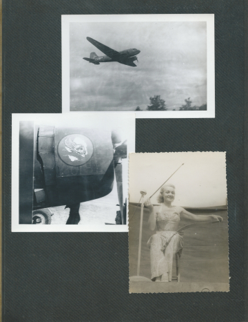 85th-FS-Henry-Tomlin-collection-via-Jeanette-Tomlin-57