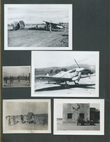 85th-FS-Henry-Tomlin-collection-via-Jeanette-Tomlin-62