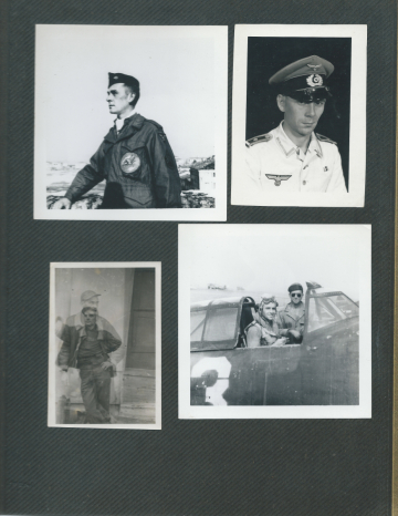 85th-FS-Henry-Tomlin-collection-via-Jeanette-Tomlin-64