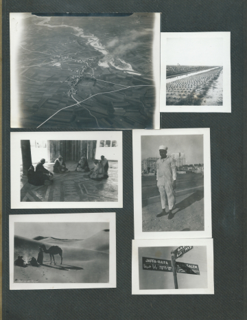 85th-FS-Henry-Tomlin-collection-via-Jeanette-Tomlin-68