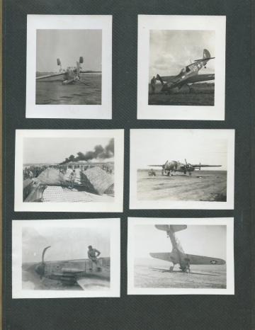 85th-FS-Henry-Tomlin-collection-via-Jeanette-Tomlin-71