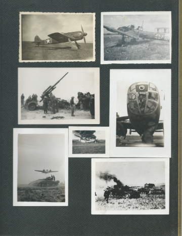 85th-FS-Henry-Tomlin-collection-via-Jeanette-Tomlin-72