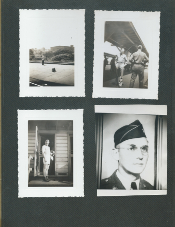 85th-FS-Henry-Tomlin-collection-via-Jeanette-Tomlin