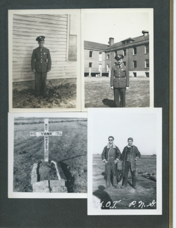 85th-FS-Henry-Tomlin-collection-via-Jeanetter-Tomlin